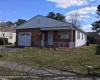 Orlando Blvd 65, Toms River, New Jersey 08757, ,Investment,For sale,65,1046